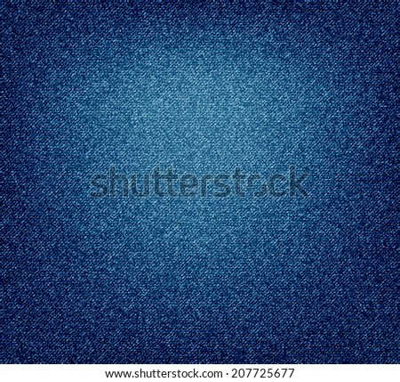texture of blue jeans for your
