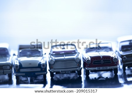 car image free stock photos download 1489 free stock photos for commercial use format hd high resolution jpg images