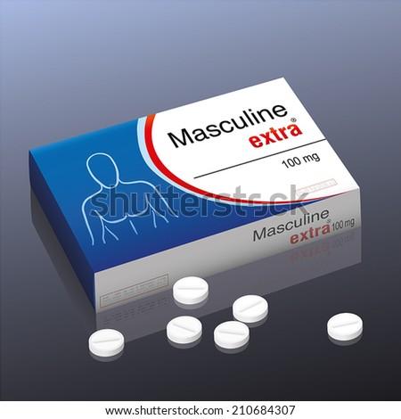 pills named