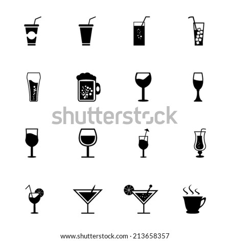 drink_icons
