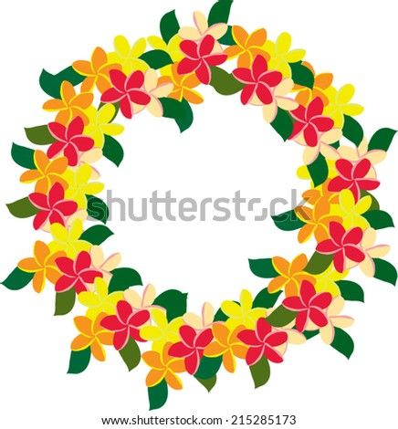 Lei vector free vector download (14 Free vector) for commercial ...