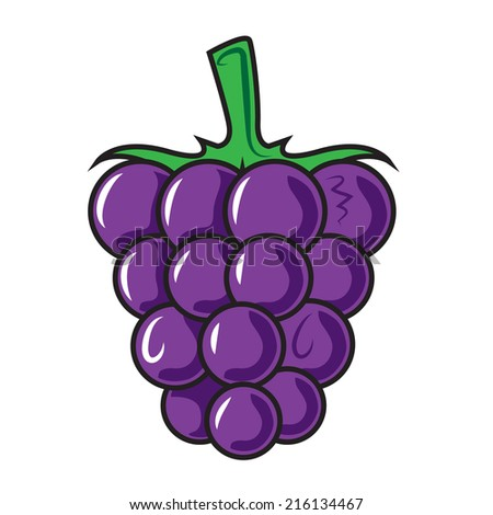 blackberry fruit cartoon pictures to pin on pinterest