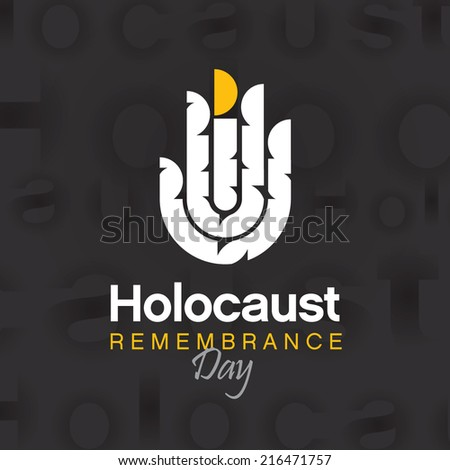 holocaust survivor remembrance