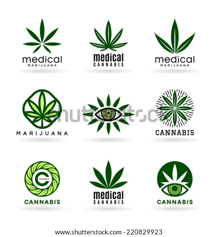 medical marijuana cannabis  2