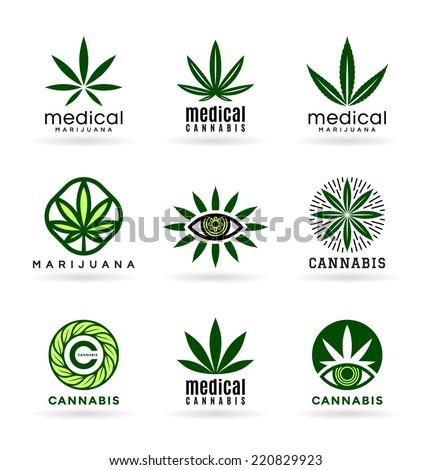 medical marijuana cannabis  2