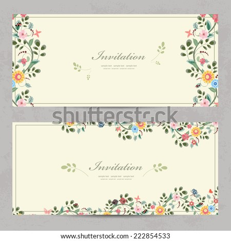 free birthday banner template free vector download 22 530 free