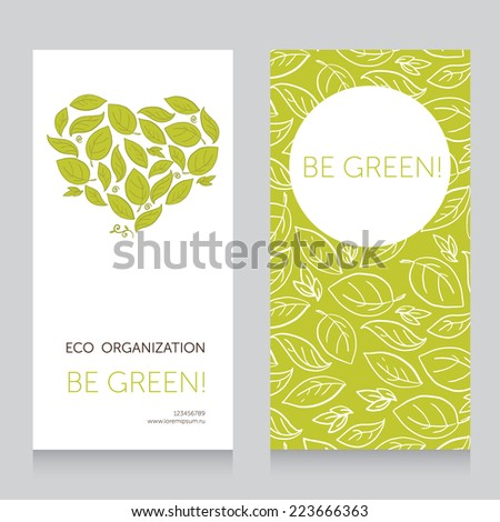Cute Business Card Template Free Vector Download 36 837 Free Vector