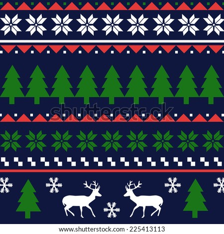 christmas sweater pattern vector photoshop brushes download 177 photoshop brushes for commercial use format abr sort by popular first