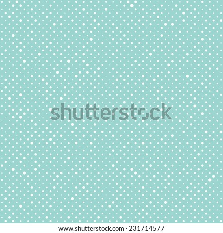 vector abstract retro  seamless