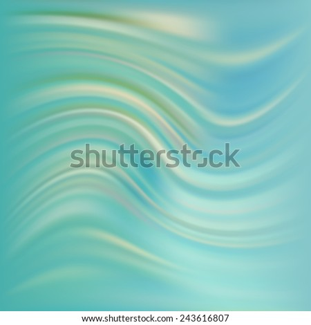 abstract background mesh