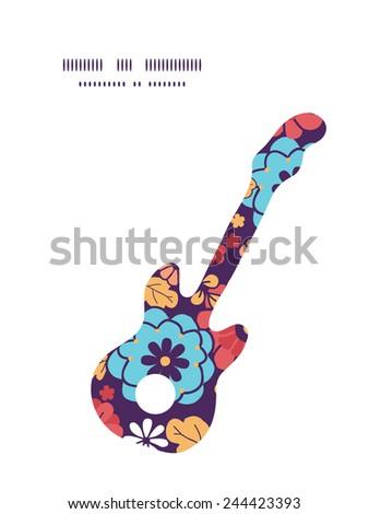 vector colorful bouquet flowers