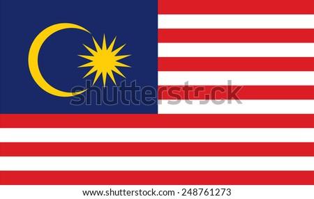 original and simple malaysia