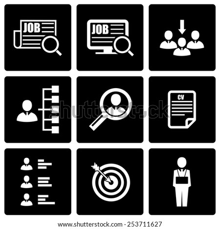 Resume Free Icon Download 1 Free Icon For Commercial Use Format