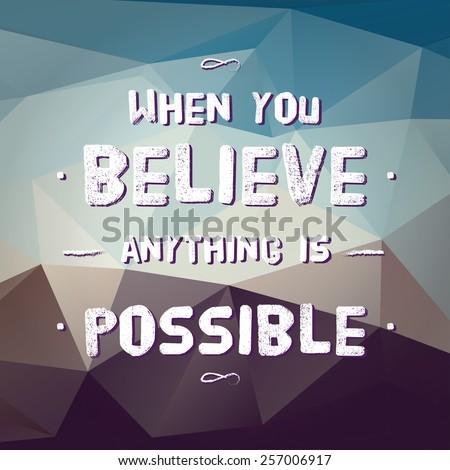 logo contigo es posible: