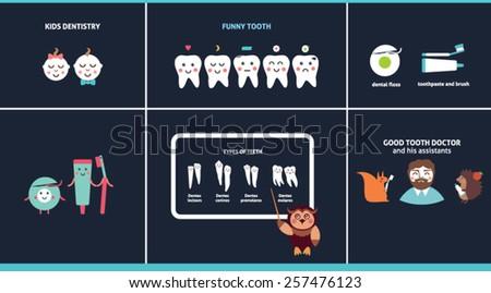 pediatric dentistry  dental