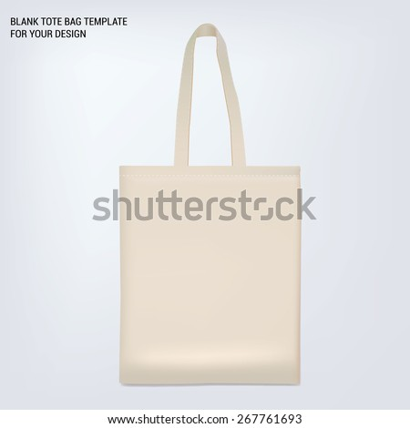 Tote bag design vector template free vector download 14973 free tote bag design vector template free vector download 14973 free vector for commercial use format ai eps cdr svg vector illustration graphic art maxwellsz