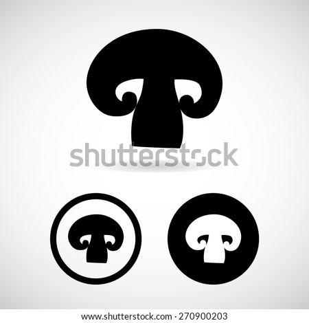 skull icon great for any use