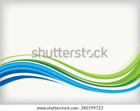 abstract background 10 eps