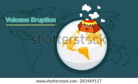cartoon vectors  clip arts