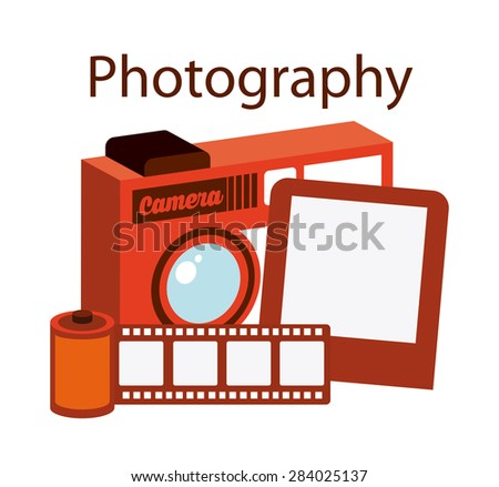 photography camera design