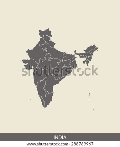 Tamil nadu district map vector free vector download 2388 free about terms privacy policy licence information contact copyright 2015 all free download gumiabroncs Gallery
