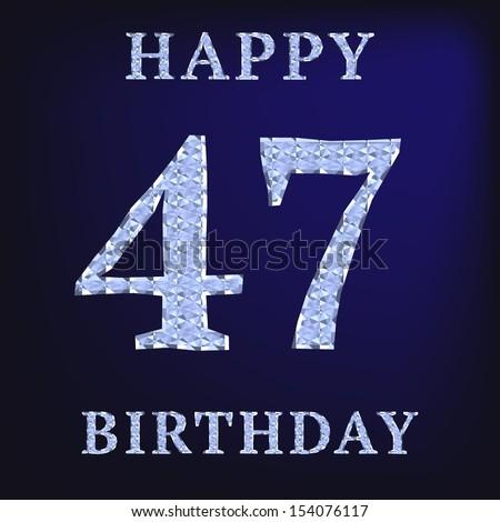 С днем рождения поздравления 41 лет мужчине