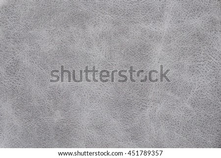 black texture background , conceptual or metaphor wall banner - For design with copy space for text or product image . - stock photo