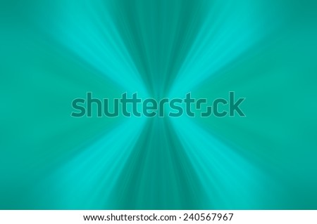 bright fractal abstract beautiful background - stock photo
