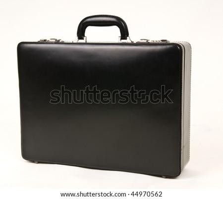Case - stock photo