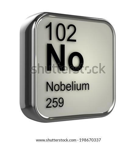 Nobelium stock photos nobelium stock photography for 102 periodic table