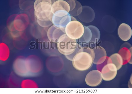 Defocused abstract texture background  - stock photo
