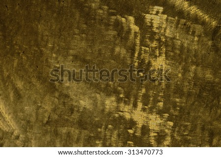 Gold texture glitter wallpaper Background Concept Metal - stock photo