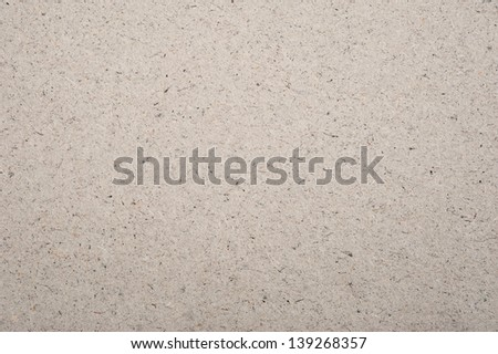 Gray streak Paper Background - stock photo