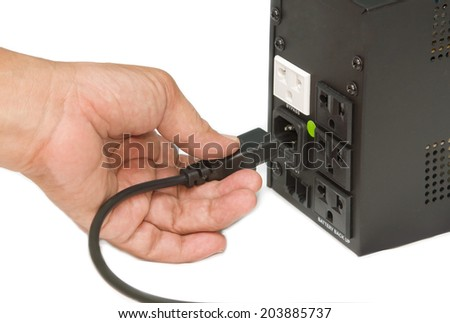 PULL OUT THE PLUG MEANING - Wroc?awski Informator ...