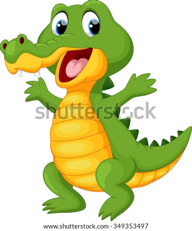 Gator Mascot Stock Photos Images Amp Pictures