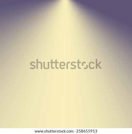 image of shiny brushed metal texture background toned with a retro vintage instagram filter effect app or action - stock photo