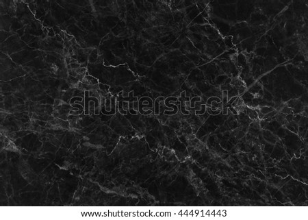 marble natural pattern for background,  - stock photo