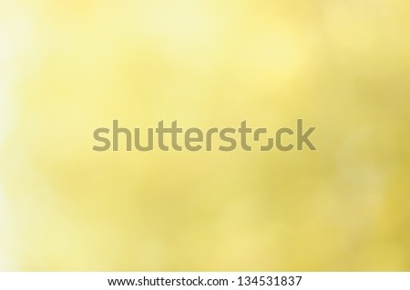 Save to a lightbox ?            find similar images    share share ?      soft spring green bokeh background selective focus - stock photo