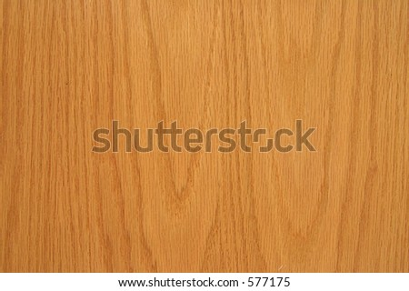 Semi-closeup of beech wood to show grain. Can be used as a texture or as background. Check out my other textures.. - stock photo