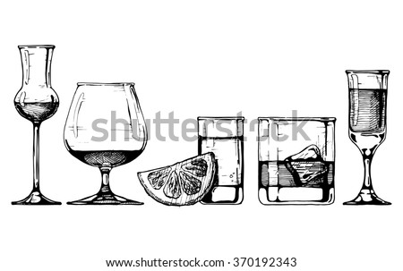 Royalty Free Stock Photography Horse Jockey Victory Salut Image3669377 further Triple Crown Party Ideas further Gentleman additionally Stock Illustration Sketch Collection Women Accessories Fashion Set Hand Drawn Vector Image53958642 also . on kentucky derby graphic design