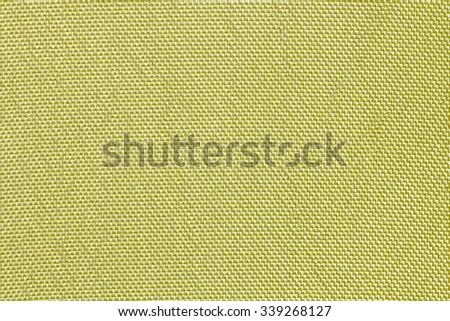 silk background - stock photo