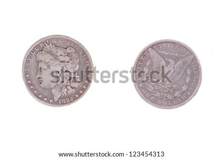 stock-photo--silver-dollar-obverse-and-reverse-sides-isolated-on-a-white-background-123454313.jpg