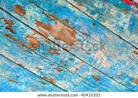 textured abstract background - stock photo