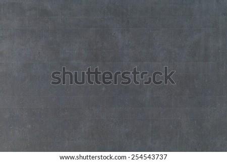 tile wall high resolution real photo - stock photo
