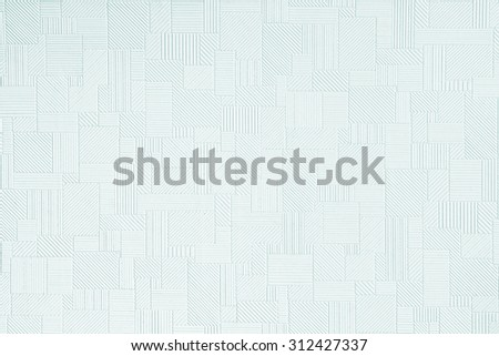 vintage wallpaper texture background - stock photo