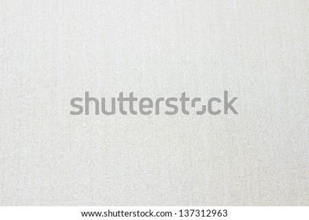 wallpaper textured background - stock photo