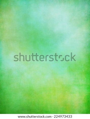 watercolor macro texture background. Colorful handmade technique aquarelle.  - stock photo