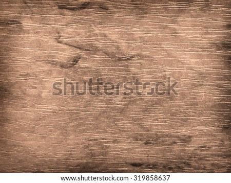 wood background with space for text                    - stock photo