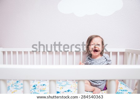 Crying Stock Photos, Images, & Pictures | Shutterstock