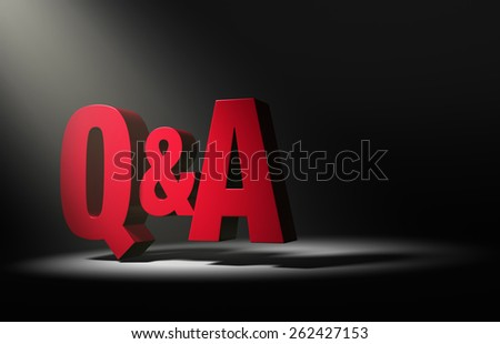"""A large, red """"TAXES"""" weighs one end of a gray balance beam down while three gold dollar signs sit high in the air on the other end. Focus is on """"TAXES"""".  Isolated on white.  - stock photo"""